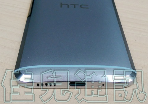 HTC-10-mobile-specs-and-price-in-Saudi-arabia-and-UAE