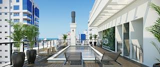 piscina-externa-apartamento-com-3-suites-a-venda-palazzo-parigi-kada-itapema-sc