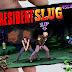 Resident Slug v2.0 Apk [ESTRENO] SIN NECESIDAD DE EMULADOR