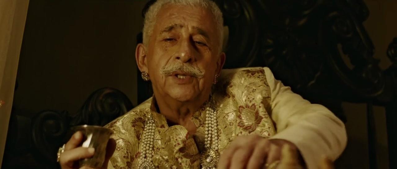 Begum Jaan (2017) 4