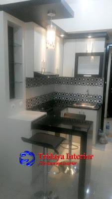 interior-apartemen-menara-latumenten-terbaru
