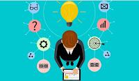 4 Pièges à éviter lors de la rédaction de blogs