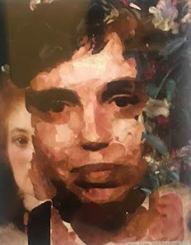 Recordant Klimt