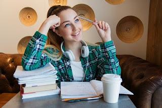 7  Cara Agar Tidak Menganggur Setelah Lulus Kuliah