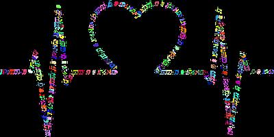 efecto-de-la-musica-en-la-salud-parte3