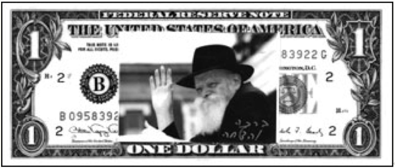 Covid-19, satanistai ir Skirmanto Malinausko įžvalgos. 1 dalis (video)