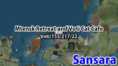 http://maps.secondlife.com/secondlife/Voti/155/217/22