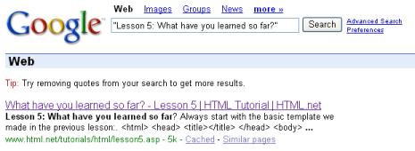 [صورة مرفقة: google.png]