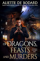 https://www.goodreads.com/book/show/53349060-of-dragons-feasts-and-murders?ac=1&from_search=true&qid=s2jhfn9gUN&rank=3