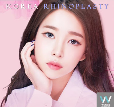 Premium 183 Korea Rhinoplasty: Tons of Miracle