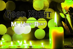 Beautiful Good Night 4k Images For Whatsapp Download 148