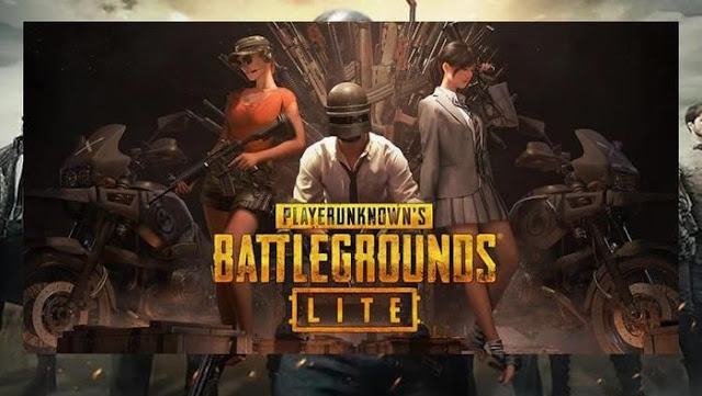 Cheat PUBG Lite Garena Hack ESP Aimbot Wallhack VIP Anti Ban