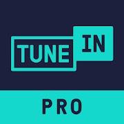 TuneIn Pro 25.3.2 Paid