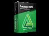 Smadav 2021 To Download