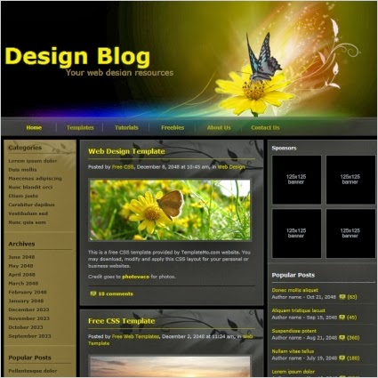 design blogger template 2014,design template,free templates,free download