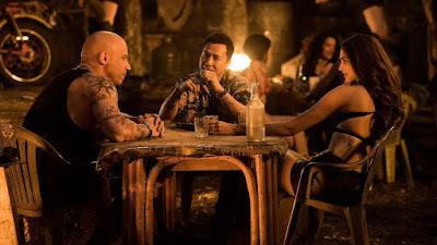 xXx: Return of Xander Cage Full Movie Direct Download in Dual Audio (Hindi+English) (480p,720p,1080p)