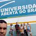 Seis teixeirenses criam grupo de estudo e são aprovados em vestibular da Universidade Pública do Pernambuco
