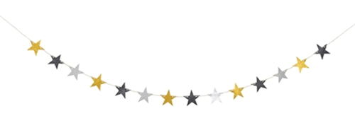 http://www.shabby-style.de/girlande-stars-multicolor