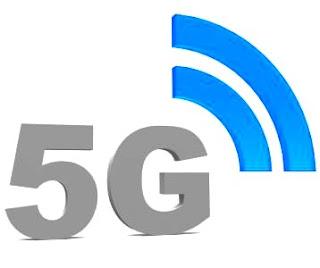 5G Revolution Coming Soon