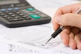 Ghi sai tiểu mục Giấy nộp tiền, điều chỉnh tiền thuế thế nào?