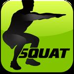 رياضة, كمال أجسام ,جسم رياضي, أندرويد, أيفون ,عالم التقنيات, برامج, تطبيقات, 2016 ,sport ,android ,iphone
