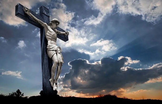 Top best Inspirational Happy Good Friday Messages and Quotes