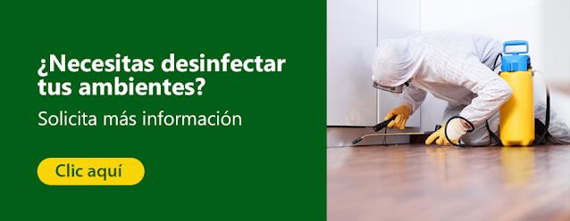 plagas en hogares desinfección plagas certificación oficial [desratización] desinfecciones en empresas habilitacion de negocios desinfección general.