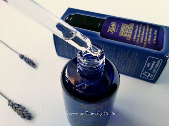 kiehls-midnight-recovery-concentrate-detalle