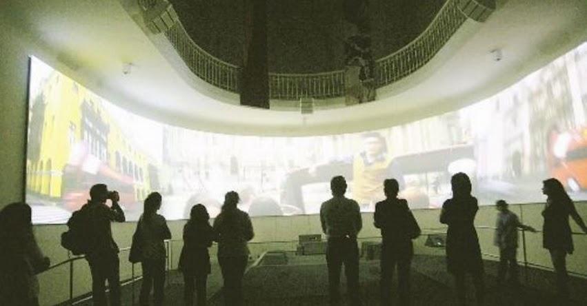 Museos del Centro Histórico tienen entrada gratis este domingo 2 de diciembre