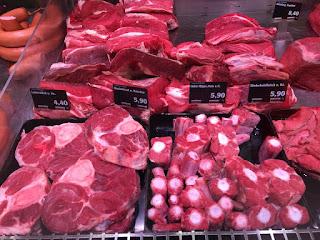 O uso do ácido ascórbico pela industria alimentar