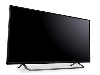 液晶電視推薦2019