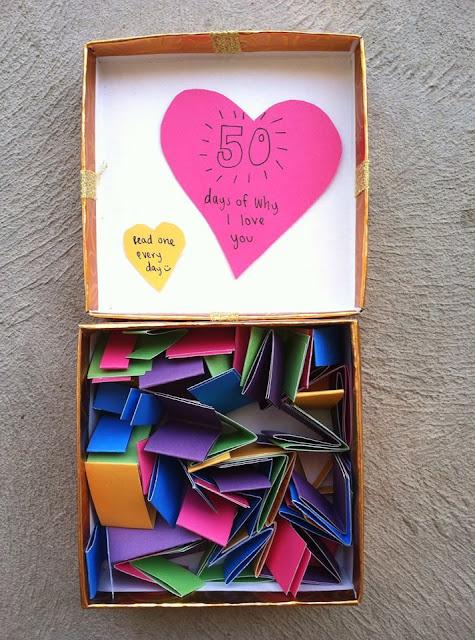 Best Birthday Gift for a Boyfriend