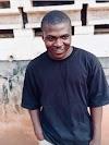 [Hardcore Rapper] Full Biography of Method Milez - Nigeria's Kendrick Lamar #Arewapublisize