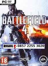 Battlefield, Game Battlefield, Game PC Battlefield, Game Komputer Battlefield, Kaset Battlefield, Kaset Game Battlefield, Jual Kaset Game Battlefield, Jual Game Battlefield, Jual Game Battlefield Lengkap, Jual Kumpulan Game Battlefield, Main Game Battlefield, Cara Install Game Battlefield, Cara Main Game Battlefield, Game Battlefield di Laptop, Game Battlefield di Komputer, Jual Game Battlefield untuk PC Komputer dan Laptop, Daftar Game Battlefield, Tempat Jual Beli Game PC Battlefield, Situs yang menjual Game Battlefield, Tempat Jual Beli Kaset Game Battlefield Lengkap Murah dan Berkualitas, Battlefield, Game Battlefield, Game PC Battlefield, Game Komputer Battlefield, Kaset Battlefield, Kaset Game Battlefield, Jual Kaset Game Battlefield, Jual Game Battlefield, Jual Game Battlefield Lengkap, Jual Kumpulan Game Battlefield, Main Game Battlefield, Cara Install Game Battlefield, Cara Main Game Battlefield, Game Battlefield di Laptop, Game Battlefield di Komputer, Jual Game Battlefield untuk PC Komputer dan Laptop, Daftar Game Battlefield, Tempat Jual Beli Game PC Battlefield, Situs yang menjual Game Battlefield, Tempat Jual Beli Kaset Game Battlefield Lengkap Murah dan Berkualitas, Battlefield 1, Game Battlefield 1, Game PC Battlefield 1, Game Komputer Battlefield 1, Kaset Battlefield 1, Kaset Game Battlefield 1, Jual Kaset Game Battlefield 1, Jual Game Battlefield 1, Jual Game Battlefield 1 Lengkap, Jual Kumpulan Game Battlefield 1, Main Game Battlefield 1, Cara Install Game Battlefield 1, Cara Main Game Battlefield 1, Game Battlefield 1 di Laptop, Game Battlefield 1 di Komputer, Jual Game Battlefield 1 untuk PC Komputer dan Laptop, Daftar Game Battlefield 1, Tempat Jual Beli Game PC Battlefield 1, Situs yang menjual Game Battlefield 1, Tempat Jual Beli Kaset Game Battlefield 1 Lengkap Murah dan Berkualitas, Battlefield 1942, Game Battlefield 1942, Game PC Battlefield 1942, Game Komputer Battlefield 1942, Kaset Battlefield 1942, Kaset Game Battlefield 1942, Jual Kaset Game Battlefield 1942, Jual Game Battlefield 1942, Jual Game Battlefield 1942 Lengkap, Jual Kumpulan Game Battlefield 1942, Main Game Battlefield 1942, Cara Install Game Battlefield 1942, Cara Main Game Battlefield 1942, Game Battlefield 1942 di Laptop, Game Battlefield 1942 di Komputer, Jual Game Battlefield 1942 untuk PC Komputer dan Laptop, Daftar Game Battlefield 1942, Tempat Jual Beli Game PC Battlefield 1942, Situs yang menjual Game Battlefield 1942, Tempat Jual Beli Kaset Game Battlefield 1942 Lengkap Murah dan Berkualitas, Battlefield 1942 Road to Rome, Game Battlefield 1942 Road to Rome, Game PC Battlefield 1942 Road to Rome, Game Komputer Battlefield 1942 Road to Rome, Kaset Battlefield 1942 Road to Rome, Kaset Game Battlefield 1942 Road to Rome, Jual Kaset Game Battlefield 1942 Road to Rome, Jual Game Battlefield 1942 Road to Rome, Jual Game Battlefield 1942 Road to Rome Lengkap, Jual Kumpulan Game Battlefield 1942 Road to Rome, Main Game Battlefield 1942 Road to Rome, Cara Install Game Battlefield 1942 Road to Rome, Cara Main Game Battlefield 1942 Road to Rome, Game Battlefield 1942 Road to Rome di Laptop, Game Battlefield 1942 Road to Rome di Komputer, Jual Game Battlefield 1942 Road to Rome untuk PC Komputer dan Laptop, Daftar Game Battlefield 1942 Road to Rome, Tempat Jual Beli Game PC Battlefield 1942 Road to Rome, Situs yang menjual Game Battlefield 1942 Road to Rome, Tempat Jual Beli Kaset Game Battlefield 1942 Road to Rome Lengkap Murah dan Berkualitas, Battlefield 1942 Vietnam, Game Battlefield 1942 Vietnam, Game PC Battlefield 1942 Vietnam, Game Komputer Battlefield 1942 Vietnam, Kaset Battlefield 1942 Vietnam, Kaset Game Battlefield 1942 Vietnam, Jual Kaset Game Battlefield 1942 Vietnam, Jual Game Battlefield 1942 Vietnam, Jual Game Battlefield 1942 Vietnam Lengkap, Jual Kumpulan Game Battlefield 1942 Vietnam, Main Game Battlefield 1942 Vietnam, Cara Install Game Battlefield 1942 Vietnam, Cara Main Game Battlefield 1942 Vietnam, Game Battlefield 1942 Vietnam di Laptop, Game Battlefield 1942 Vietnam di Komputer, Jual Game Battlefield 1942 Vietnam untuk PC Komputer dan Laptop, Daftar Game Battlefield 1942 Vietnam, Tempat Jual Beli Game PC Battlefield 1942 Vietnam, Situs yang menjual Game Battlefield 1942 Vietnam, Tempat Jual Beli Kaset Game Battlefield 1942 Vietnam Lengkap Murah dan Berkualitas, Battlefield 2, Game Battlefield 2, Game PC Battlefield 2, Game Komputer Battlefield 2, Kaset Battlefield 2, Kaset Game Battlefield 2, Jual Kaset Game Battlefield 2, Jual Game Battlefield 2, Jual Game Battlefield 2 Lengkap, Jual Kumpulan Game Battlefield 2, Main Game Battlefield 2, Cara Install Game Battlefield 2, Cara Main Game Battlefield 2, Game Battlefield 2 di Laptop, Game Battlefield 2 di Komputer, Jual Game Battlefield 2 untuk PC Komputer dan Laptop, Daftar Game Battlefield 2, Tempat Jual Beli Game PC Battlefield 2, Situs yang menjual Game Battlefield 2, Tempat Jual Beli Kaset Game Battlefield 2 Lengkap Murah dan Berkualitas, Battlefield 2 Special Forces, Game Battlefield 2 Special Forces, Game PC Battlefield 2 Special Forces, Game Komputer Battlefield 2 Special Forces, Kaset Battlefield 2 Special Forces, Kaset Game Battlefield 2 Special Forces, Jual Kaset Game Battlefield 2 Special Forces, Jual Game Battlefield 2 Special Forces, Jual Game Battlefield 2 Special Forces Lengkap, Jual Kumpulan Game Battlefield 2 Special Forces, Main Game Battlefield 2 Special Forces, Cara Install Game Battlefield 2 Special Forces, Cara Main Game Battlefield 2 Special Forces, Game Battlefield 2 Special Forces di Laptop, Game Battlefield 2 Special Forces di Komputer, Jual Game Battlefield 2 Special Forces untuk PC Komputer dan Laptop, Daftar Game Battlefield 2 Special Forces, Tempat Jual Beli Game PC Battlefield 2 Special Forces, Situs yang menjual Game Battlefield 2 Special Forces, Tempat Jual Beli Kaset Game Battlefield 2 Special Forces Lengkap Murah dan Berkualitas, Battlefield 2 Bad Company 2, Game Battlefield 2 Bad Company 2, Game PC Battlefield 2 Bad Company 2, Game Komputer Battlefield 2 Bad Company 2, Kaset Battlefield 2 Bad Company 2, Kaset Game Battlefield 2 Bad Company 2, Jual Kaset Game Battlefield 2 Bad Company 2, Jual Game Battlefield 2 Bad Company 2, Jual Game Battlefield 2 Bad Company 2 Lengkap, Jual Kumpulan Game Battlefield 2 Bad Company 2, Main Game Battlefield 2 Bad Company 2, Cara Install Game Battlefield 2 Bad Company 2, Cara Main Game Battlefield 2 Bad Company 2, Game Battlefield 2 Bad Company 2 di Laptop, Game Battlefield 2 Bad Company 2 di Komputer, Jual Game Battlefield 2 Bad Company 2 untuk PC Komputer dan Laptop, Daftar Game Battlefield 2 Bad Company 2, Tempat Jual Beli Game PC Battlefield 2 Bad Company 2, Situs yang menjual Game Battlefield 2 Bad Company 2, Tempat Jual Beli Kaset Game Battlefield 2 Bad Company 2 Lengkap Murah dan Berkualitas, Battlefield 2 Modern Combat, Game Battlefield 2 Modern Combat, Game PC Battlefield 2 Modern Combat, Game Komputer Battlefield 2 Modern Combat, Kaset Battlefield 2 Modern Combat, Kaset Game Battlefield 2 Modern Combat, Jual Kaset Game Battlefield 2 Modern Combat, Jual Game Battlefield 2 Modern Combat, Jual Game Battlefield 2 Modern Combat Lengkap, Jual Kumpulan Game Battlefield 2 Modern Combat, Main Game Battlefield 2 Modern Combat, Cara Install Game Battlefield 2 Modern Combat, Cara Main Game Battlefield 2 Modern Combat, Game Battlefield 2 Modern Combat di Laptop, Game Battlefield 2 Modern Combat di Komputer, Jual Game Battlefield 2 Modern Combat untuk PC Komputer dan Laptop, Daftar Game Battlefield 2 Modern Combat, Tempat Jual Beli Game PC Battlefield 2 Modern Combat, Situs yang menjual Game Battlefield 2 Modern Combat, Tempat Jual Beli Kaset Game Battlefield 2 Modern Combat Lengkap Murah dan Berkualitas, Battlefield 3, Game Battlefield 3, Game PC Battlefield 3, Game Komputer Battlefield 3, Kaset Battlefield 3, Kaset Game Battlefield 3, Jual Kaset Game Battlefield 3, Jual Game Battlefield 3, Jual Game Battlefield 3 Lengkap, Jual Kumpulan Game Battlefield 3, Main Game Battlefield 3, Cara Install Game Battlefield 3, Cara Main Game Battlefield 3, Game Battlefield 3 di Laptop, Game Battlefield 3 di Komputer, Jual Game Battlefield 3 untuk PC Komputer dan Laptop, Daftar Game Battlefield 3, Tempat Jual Beli Game PC Battlefield 3, Situs yang menjual Game Battlefield 3, Tempat Jual Beli Kaset Game Battlefield 3 Lengkap Murah dan Berkualitas, Battlefield 3 Limited Edition, Game Battlefield 3 Limited Edition, Game PC Battlefield 3 Limited Edition, Game Komputer Battlefield 3 Limited Edition, Kaset Battlefield 3 Limited Edition, Kaset Game Battlefield 3 Limited Edition, Jual Kaset Game Battlefield 3 Limited Edition, Jual Game Battlefield 3 Limited Edition, Jual Game Battlefield 3 Limited Edition Lengkap, Jual Kumpulan Game Battlefield 3 Limited Edition, Main Game Battlefield 3 Limited Edition, Cara Install Game Battlefield 3 Limited Edition, Cara Main Game Battlefield 3 Limited Edition, Game Battlefield 3 Limited Edition di Laptop, Game Battlefield 3 Limited Edition di Komputer, Jual Game Battlefield 3 Limited Edition untuk PC Komputer dan Laptop, Daftar Game Battlefield 3 Limited Edition, Tempat Jual Beli Game PC Battlefield 3 Limited Edition, Situs yang menjual Game Battlefield 3 Limited Edition, Tempat Jual Beli Kaset Game Battlefield 3 Limited Edition Lengkap Murah dan Berkualitas, Battlefield 1 2 3, Game Battlefield 1 2 3, Game PC Battlefield 1 2 3, Game Komputer Battlefield 1 2 3, Kaset Battlefield 1 2 3, Kaset Game Battlefield 1 2 3, Jual Kaset Game Battlefield 1 2 3, Jual Game Battlefield 1 2 3, Jual Game Battlefield 1 2 3 Lengkap, Jual Kumpulan Game Battlefield 1 2 3, Main Game Battlefield 1 2 3, Cara Install Game Battlefield 1 2 3, Cara Main Game Battlefield 1 2 3, Game Battlefield 1 2 3 di Laptop, Game Battlefield 1 2 3 di Komputer, Jual Game Battlefield 1 2 3 untuk PC Komputer dan Laptop, Daftar Game Battlefield 1 2 3, Tempat Jual Beli Game PC Battlefield 1 2 3, Situs yang menjual Game Battlefield 1 2 3, Tempat Jual Beli Kaset Game Battlefield 1 2 3 Lengkap Murah dan Berkualitas, Battlefield I II III, Game Battlefield I II III, Game PC Battlefield I II III, Game Komputer Battlefield I II III, Kaset Battlefield I II III, Kaset Game Battlefield I II III, Jual Kaset Game Battlefield I II III, Jual Game Battlefield I II III, Jual Game Battlefield I II III Lengkap, Jual Kumpulan Game Battlefield I II III, Main Game Battlefield I II III, Cara Install Game Battlefield I II III, Cara Main Game Battlefield I II III, Game Battlefield I II III di Laptop, Game Battlefield I II III di Komputer, Jual Game Battlefield I II III untuk PC Komputer dan Laptop, Daftar Game Battlefield I II III, Tempat Jual Beli Game PC Battlefield I II III, Situs yang menjual Game Battlefield I II III, Tempat Jual Beli Kaset Game Battlefield I II III Lengkap Murah dan Berkualitas, Battlefield 4, Game Battlefield 4, Game PC Battlefield 4, Game Komputer Battlefield 4, Kaset Battlefield 4, Kaset Game Battlefield 4, Jual Kaset Game Battlefield 4, Jual Game Battlefield 4, Jual Game Battlefield 4 Lengkap, Jual Kumpulan Game Battlefield 4, Main Game Battlefield 4, Cara Install Game Battlefield 4, Cara Main Game Battlefield 4, Game Battlefield 4 di Laptop, Game Battlefield 4 di Komputer, Jual Game Battlefield 4 untuk PC Komputer dan Laptop, Daftar Game Battlefield 4, Tempat Jual Beli Game PC Battlefield 4, Situs yang menjual Game Battlefield 4, Tempat Jual Beli Kaset Game Battlefield 4 Lengkap Murah dan Berkualitas.