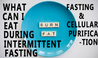 THE 8 RIGHT WAYS TO DO INTERMITTENT FASTING | TOP 8 BENEFITS OF INTERMITTENT FASTING | WHAT CAN I EAT DURING INTERMITTENT FAST | HOW TO LOSE WEIGHT BY INTERMITTENT FASTING IN 2020