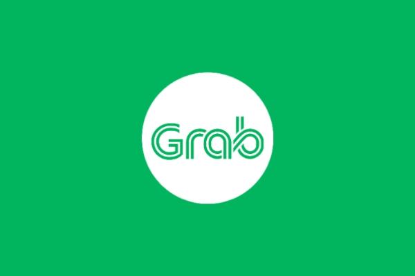 Paket Internet Grab Telkomsel