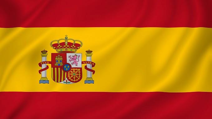 IPTV Spain Free IPTV M3u Links IPTV 14-11-2019