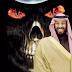 El príncipe heredero de Arabia Saudí detiene a tres miembros de la familia real del país por traición