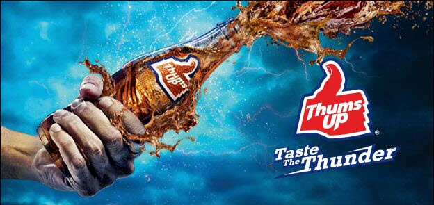 Thums Up Customer Care Number,