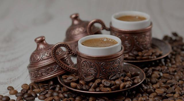 türk-kahvesinin-pek-bilinmeyen-özellikleri