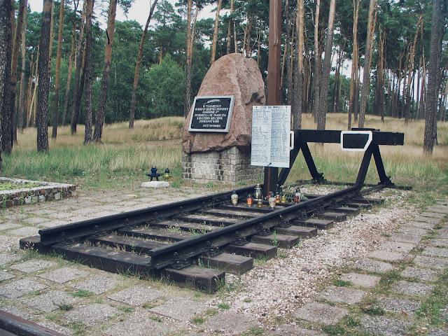 Katastrofa kolejowa pod Otłoczynem