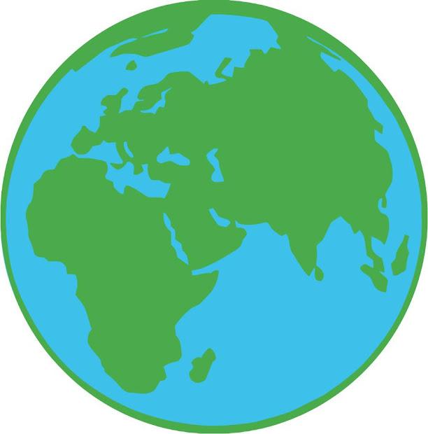 Earth Science Clip Art