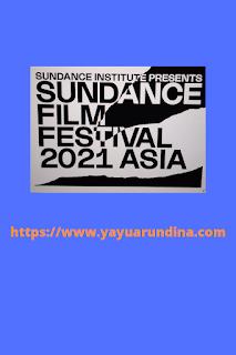yayuarundina.com
