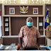 Gubernur Papua Minta Pjs Bupati Ciptakan Pilkada Aman