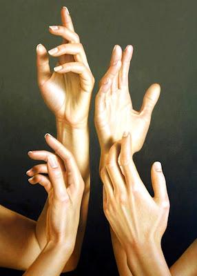 cuadros-de-manos
