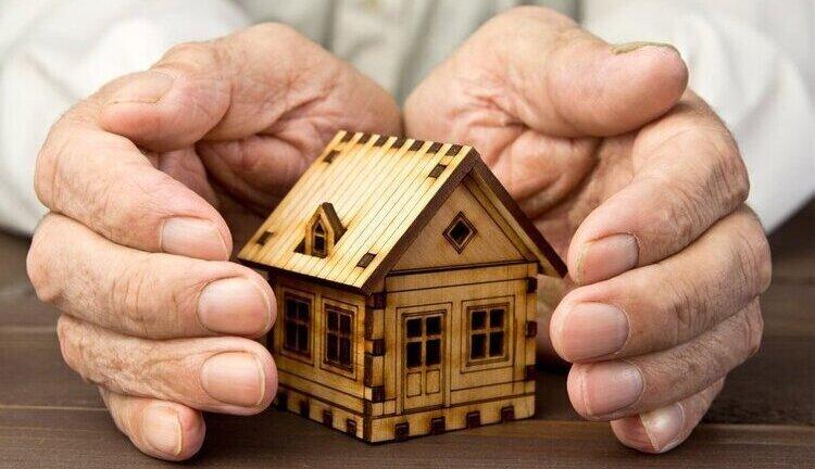 Casa Propia, el Estado construirá y otorgará viviendas a mayores de 60 años