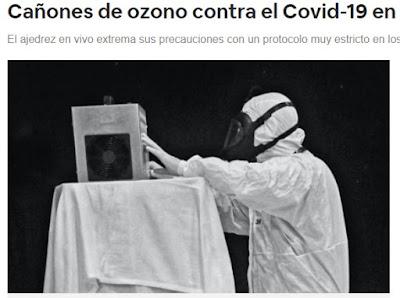 https://abcblogs.abc.es/jugar-con-cabeza/ajedrez/canones-ozono-covid-19-tableros.html