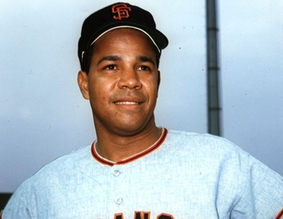 Juan Marichal Biography, Age, Height, Family, Children, Net Worth, Stats, Facts & More