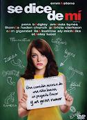 Rumores y mentiras (Se dice de mí) (2010)