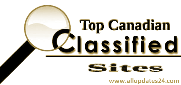classified submission sites